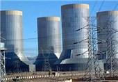 قزوین  55 درصد کل مصرف گاز استان قزوین در نیروگاه صرف می شود