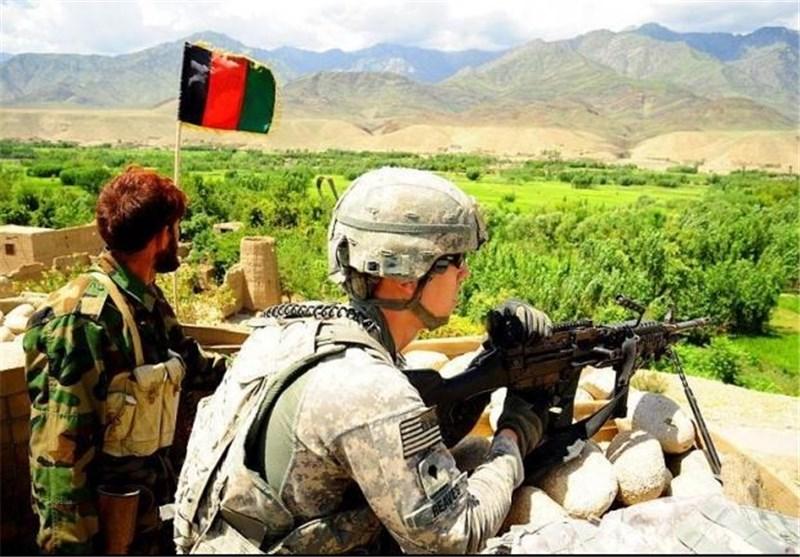 Afganistan'da Sivil Ölümler, Amerika Karşıtlığını Artırmıştır