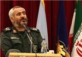 ترویج گفتمان امام(ره) و شهدا در جامعه /آزادی خرمشهر الگویی از مقاومت در برابر نظام سلطه بود