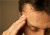 """آشنایی با """"انواع سردرد در طب سنتی"""" و راهکارهای درمانی آن"""