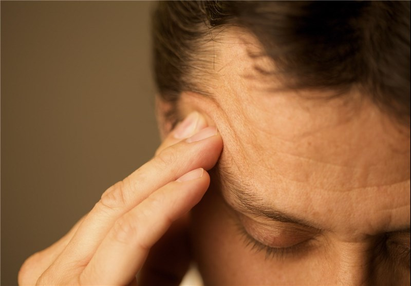 ماهی الامراض المزعجة التی یسببها التوتر؟