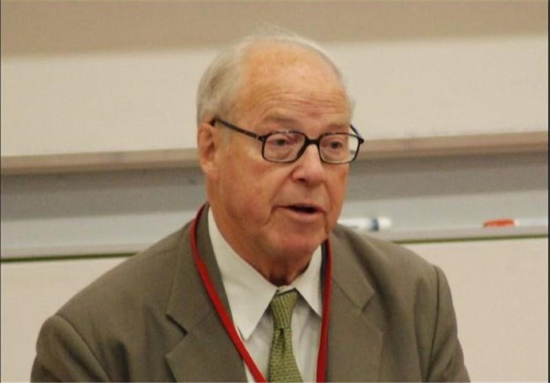 مدیر الوکالة الدولیة الاسبق للطاقة الذریة: لن یرضی أی بلد فی العالم تفتیشه فی أی وقت ومکان