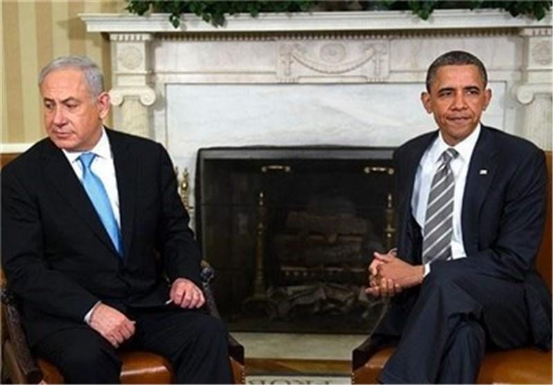 جلوبال ریسیرش: واشنطن تسعى لتآمین «اسرائیل»وارضاءها عبر تدخلها بسوریا
