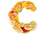 نقرس را با این ویتامین برطرف کنید
