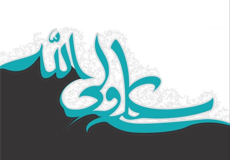 آثار سینمایی و تلویزیونی که با محوریت امام علی(ع) ماندگار شدند