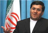 UAE Frees Detained Iranian Teachers: Official