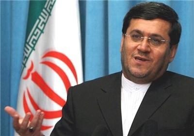 قشقاوی: اقدامات اخیر ایران در حوزه هستهای اعمال حق است نه نقض برجام/ انتقام ترور سردار سلیمانی خواست ملت ایران است