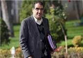 وزیر بهداشت بهجای استعفا پاسخگوی وضعیت کنونی نظام سلامت باشد