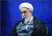 دشمنان جرأت دستاندازی به نظام اسلامی را ندارند