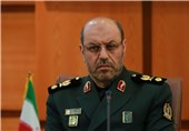 Yemen War to End with Aggressors' Defeat: Iran's DM