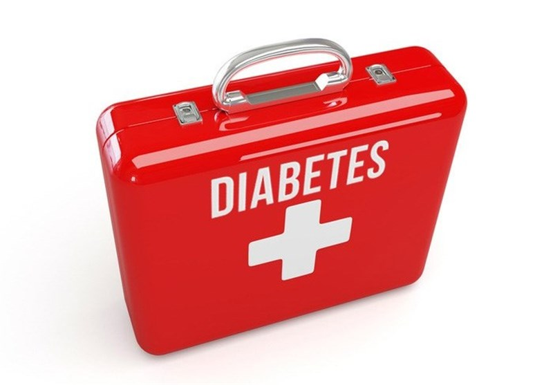 Fasting-Mimicking Diet May Reverse Diabetes