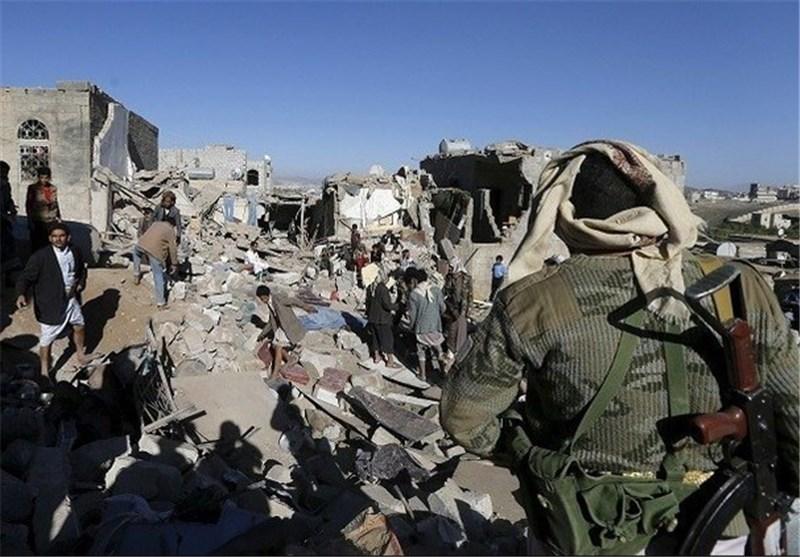 آلاف الجنود السعودیین إلى نجران وجیزان: اعتراف بالخسائر الکبیرة