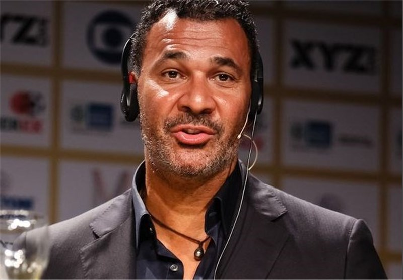 Qatar Stadiums Are Amazing: Ruud Gullit
