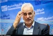 افشای جزئیات تازه از پرونده بابک زنجانی و دستگیری 12 مدیر