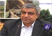 ثبتنام 35 نفر برای انتخابات مجلس دهم در استان زنجان