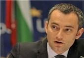 مقام سازمان ملل خطاب به صهیونیستها: تیراندازی به کودکان اقدامی شرمآور است!