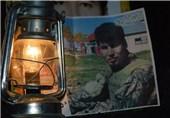 """روایتی از حضور رزمندگان افغانستانی در دفاع مقدس در کتاب """"از دشت لیلی تا جزیره مجنون"""""""