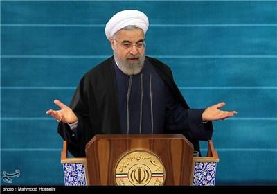Iran Marks National Teachers' Day