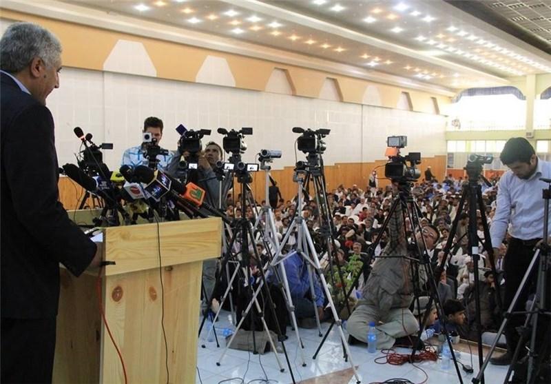 والی هرات: پیروزی انقلاب اسلامی به رهبری امام خمینی(ره) عامل بیداری مسلمانان جهان شد
