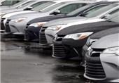 دستورالعمل واردات خودرو تغییر نکرده است
