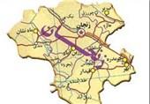 از حضور سفیر کرواسی تا تسهیل فرآیند کسب و کار در زنجان
