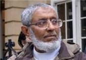 المسعری: سلمان یتبع الأجندة الصهیونیة.. وإصابة بن سلمان لیست قاتلة