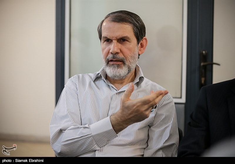 پیشینه و سازوکار انتخابات ریاستجمهوری در ایران , انتخابات در جمهوری اسلامی ایران , احزاب اصولگرا ,