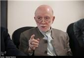 حبیبی: موشکهای انصارالله ساخت شوروی هستند