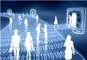 مشترکان اینترنت کشور ریزش کرد/ بازگشت تدریجی رونق به اینترنت ثابت