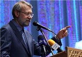 West's Deceitfulness Could Push Iran to Resume Enrichment Activities: Speaker