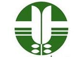 اعتبارت بخش یگان حفاظت محیط زیست زنجان افزایش یابد