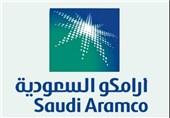 عربستان به عراق برای اکتشاف گاز کمک میکند