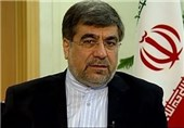 80% of Missing Iranian Pilgrims in Mina Probably Dead: Minister