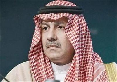 سفر شاهزاده معارض سعودی به لندن/ بررسی تحولات عربستان و بحران قطر