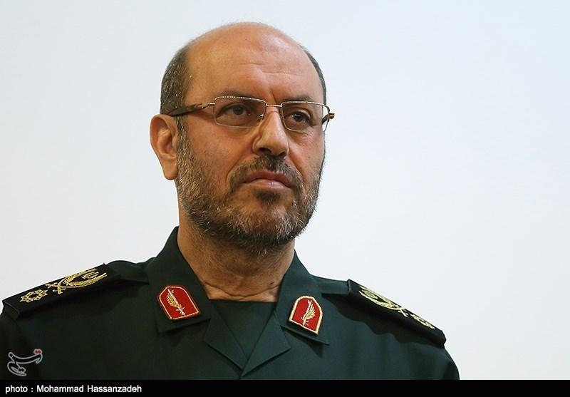 وزیر الدفاع: دماء الشهید بدر الدین وباقی شهداء المقاومة سوف تجتث جذور الارهاب