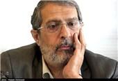 مدیر شبکه سوم سیما به اتهام تسبیب در مرگ مرحوم «مهدی کوهی» احضار شد