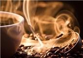 کاهش افسردگی زنان با مصرف قهوه