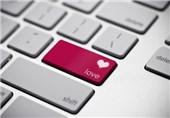 """مراقب آگهیهای """"همسریابی و ازدواج موقت"""" در فضای مجازی باشید!"""