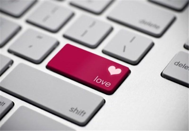 ,,,خبرها و مطالب رسانه ای شده در خصوص ازدواج,,,