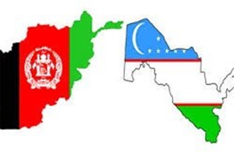 High-Level Talks on Afghanistan to Open in Uzbekistan