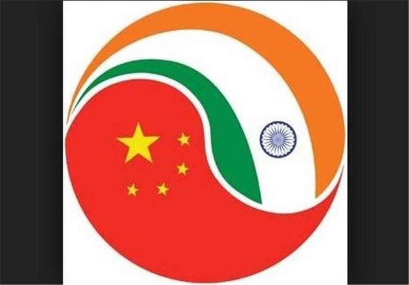 چین، ہندوستان تعلقات؛ سرحدی کشیدگی میں اضافے کا خدشہ