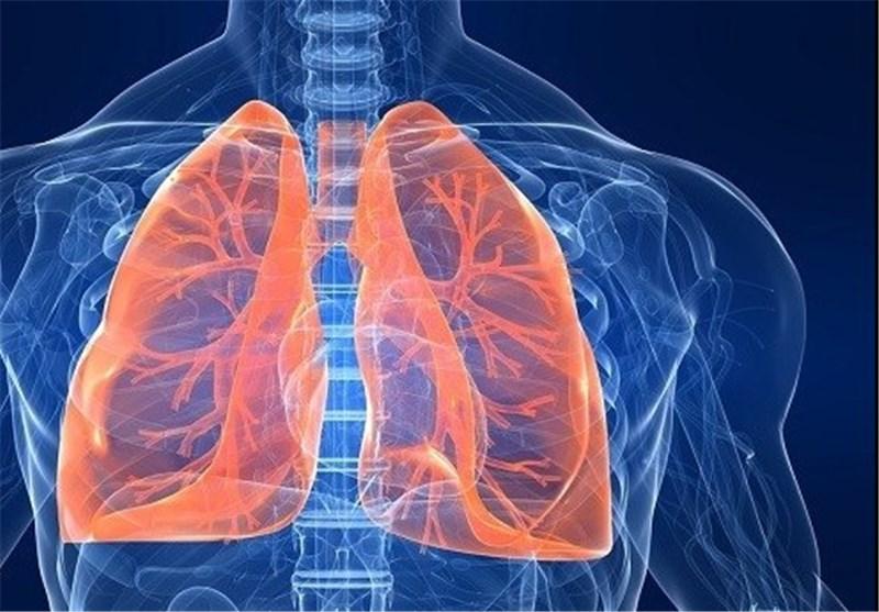 نتیجه تصویری برای عفونت تنفسی