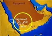 یمن |هلاکت 6 نظامی سعودی در درگیری با انصار الله