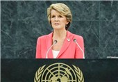 Australian Foreign Minister Resigns after Failed Premiership Bid