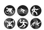 گواهی سلامت برای ورزشکاران اردبیل صادر میشود