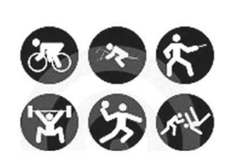 المپیاد ورزشی