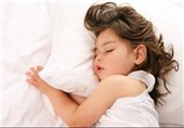 Even Children with Higher IQs Behave Better When Their Sleep Apnea Is Fixed