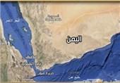 آرایش زرهی عربستان در خطوط مرزی یمن