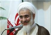 پیروزی انقلاب اسلامی یک معجزه الهی بود