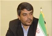 اشاعه فرهنگ ایرانی اسلامی در مدارس استان زنجان گسترش مییابد
